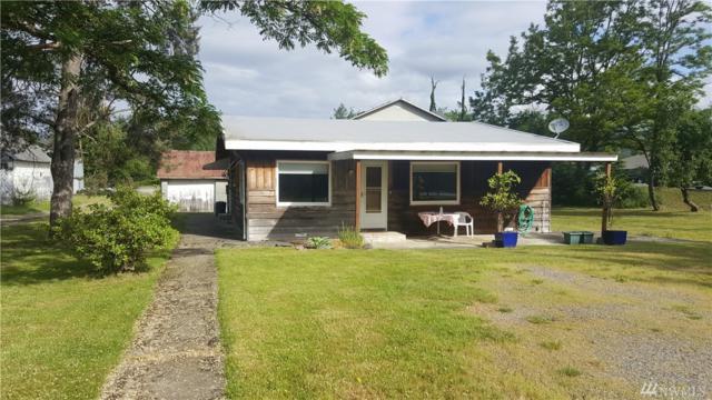 155 Lewis St, Gold Bar, WA 98251 (#1468506) :: Platinum Real Estate Partners