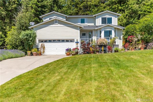 1089 Halsey Dr, Coupeville, WA 98239 (#1468519) :: Ben Kinney Real Estate Team