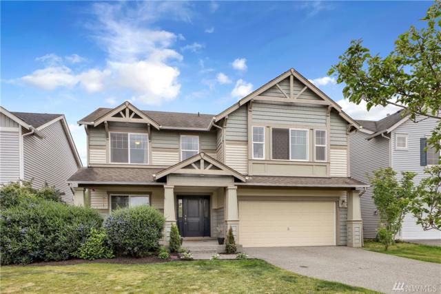 820 Pyramid Peak Place, Mount Vernon, WA 98273 (#1468547) :: Better Properties Lacey