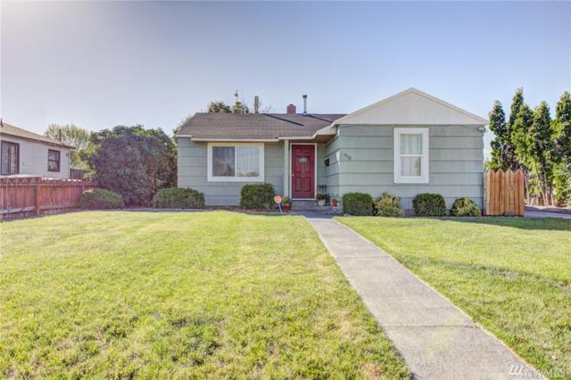 410 N Mattson Dr, Moses Lake, WA 98837 (#1468552) :: Alchemy Real Estate