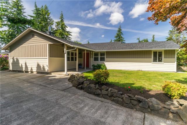 4406 224th St SW, Mountlake Terrace, WA 98043 (#1468583) :: Record Real Estate