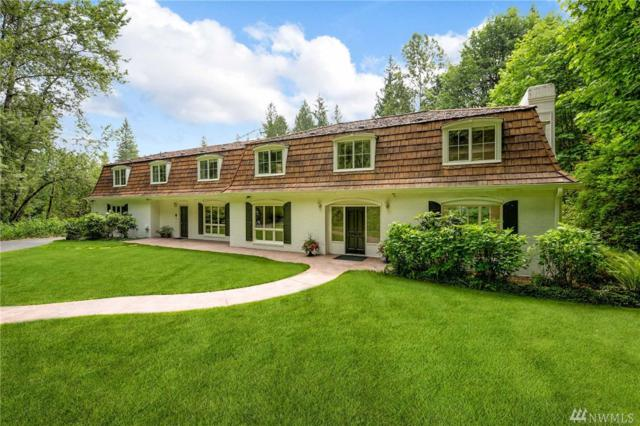 17310 232nd Ave NE, Woodinville, WA 98077 (#1468587) :: The Kendra Todd Group at Keller Williams