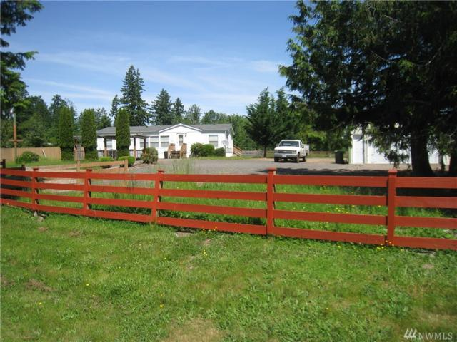 107 Sandra Rd, Silverlake, WA 98645 (#1468591) :: Kimberly Gartland Group