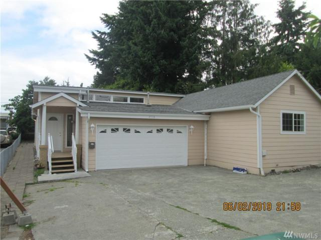 4518 S Myrtle St, Seattle, WA 98118 (#1468607) :: NW Homeseekers