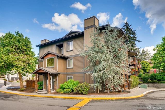 21307 48th Ave W C203, Mountlake Terrace, WA 98043 (#1468617) :: Record Real Estate