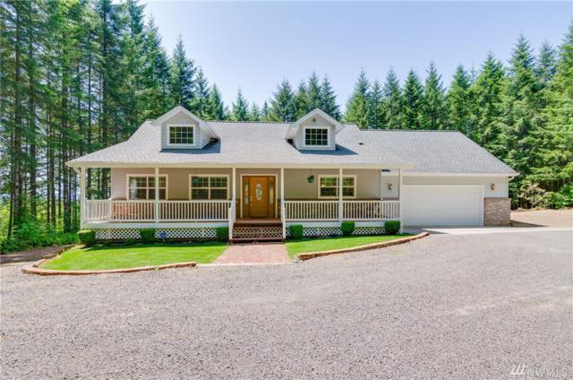 475 Je Johnson Rd, Kalama, WA 98625 (#1468662) :: Better Properties Lacey