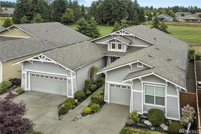 8545 Bainbridge Lp NE, Lacey, WA 98506 (#1468678) :: Keller Williams Realty