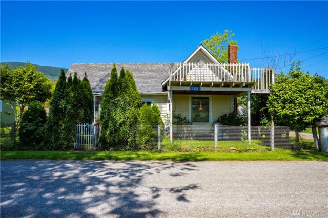 3723 Washington St, Bow, WA 98232 (#1468700) :: Platinum Real Estate Partners