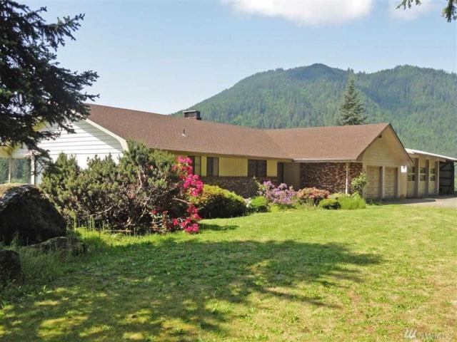 221 Mienars Rd, Morton, WA 98356 (#1468713) :: Better Properties Lacey