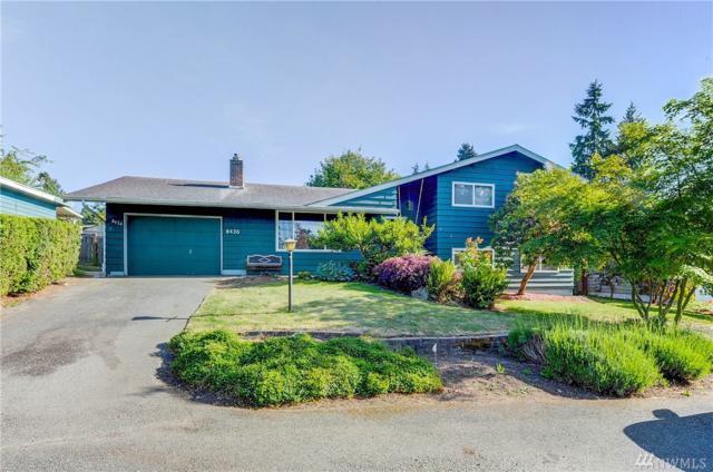 8430 225th Place SW, Edmonds, WA 98026 (#1468720) :: Ben Kinney Real Estate Team