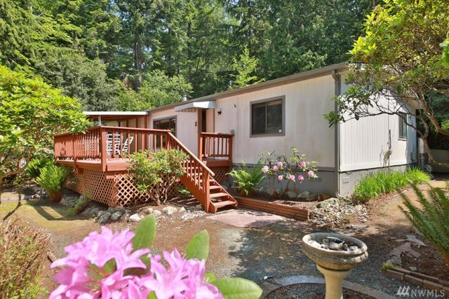 1877 Fir St, Freeland, WA 98249 (#1468751) :: Crutcher Dennis - My Puget Sound Homes