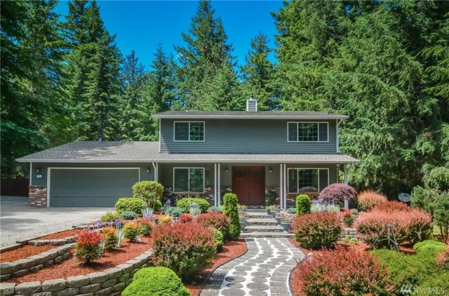 5245 Libby Rd NE, Olympia, WA 98506 (#1468764) :: Northwest Home Team Realty, LLC