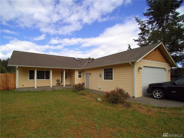 3808 S Old Mill Rd, Port Angeles, WA 98362 (#1468768) :: Platinum Real Estate Partners