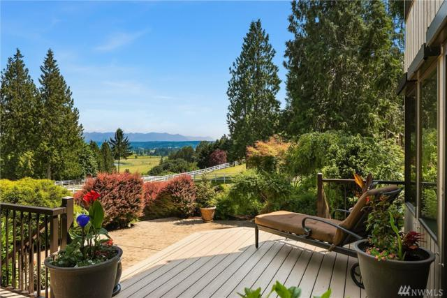 24700 NE 126th St, Duvall, WA 98019 (#1468784) :: Real Estate Solutions Group