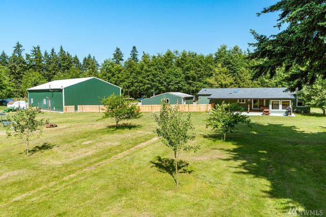 648 Keystone Hill Rd, Coupeville, WA 98239 (#1468794) :: Record Real Estate