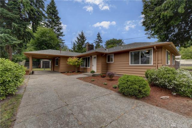 11545 1st Ave NE, Seattle, WA 98125 (#1468803) :: Record Real Estate