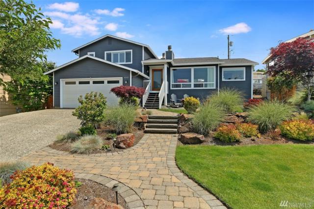 1035 7th Ave S, Edmonds, WA 98020 (#1468808) :: Record Real Estate