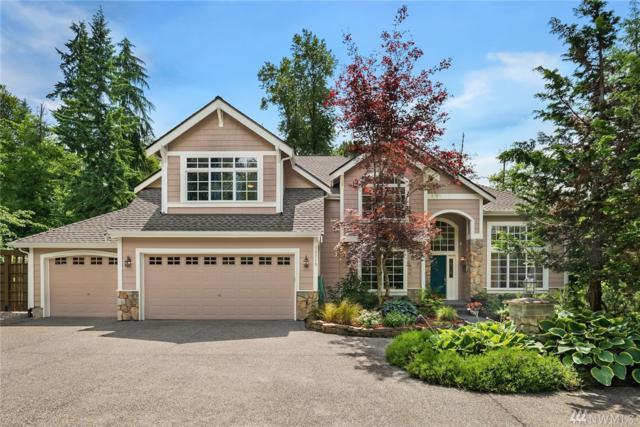 33215 NE 122nd St, Carnation, WA 98014 (#1468815) :: Record Real Estate