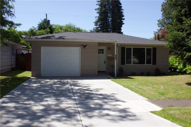 3053 Hemlock St, Longview, WA 98632 (#1468821) :: Kimberly Gartland Group