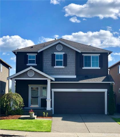 24051 SE 263rd Place, Maple Valley, WA 98038 (#1468825) :: Costello Team