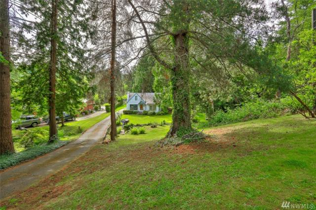 18749 23rd Ave NE, Lake Forest Park, WA 98155 (#1468836) :: Better Properties Lacey