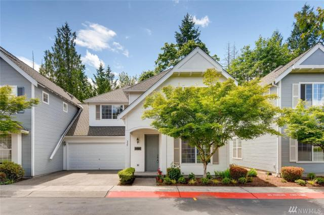 339 226th Lane NE, Sammamish, WA 98074 (#1468838) :: Platinum Real Estate Partners