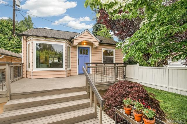 5648 38th Ave SW, Seattle, WA 98126 (#1468858) :: Kimberly Gartland Group