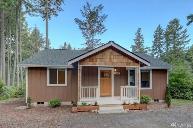 11924 Country Club Drive, Anderson Island, WA 98303 (#1468867) :: Pickett Street Properties