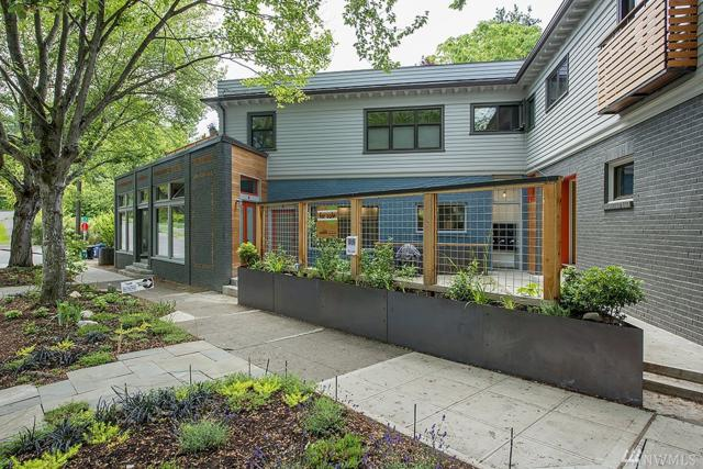 3301 York Rd S #3, Seattle, WA 98144 (#1468879) :: Platinum Real Estate Partners