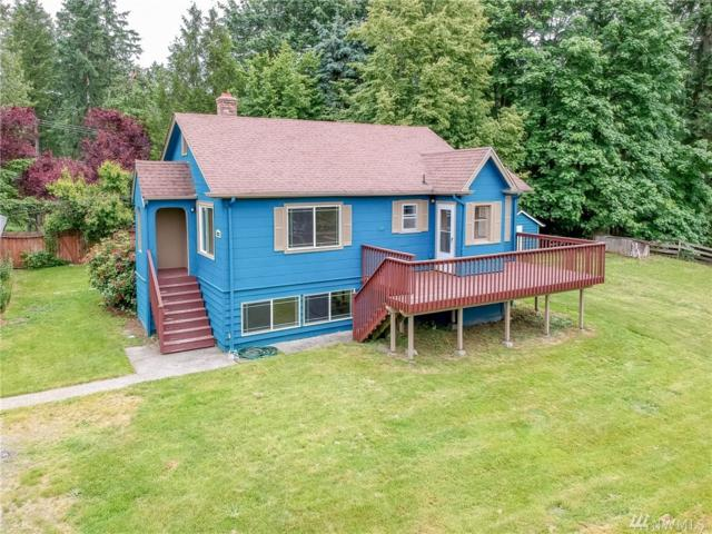 19527 SE 237th St, Maple Valley, WA 98038 (#1468889) :: Platinum Real Estate Partners