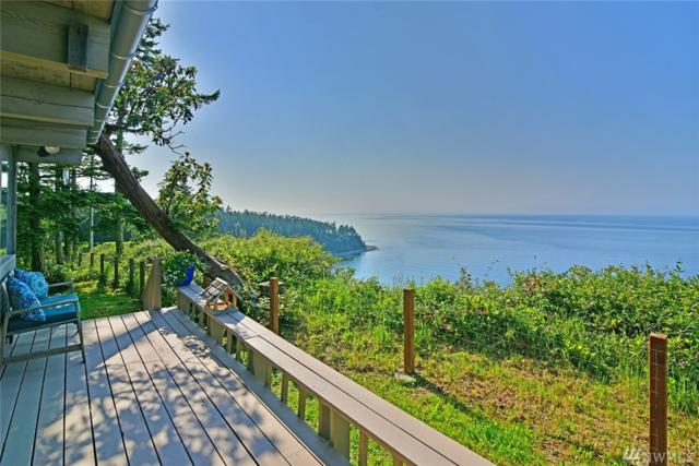 24 Juan De Fuca Rd, Port Townsend, WA 98368 (#1468907) :: McAuley Homes