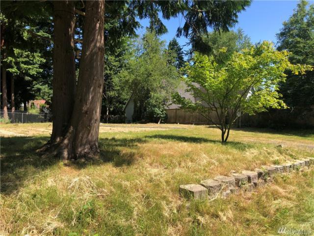 7925 San Juan Ave, Clinton, WA 98236 (#1468921) :: Better Properties Lacey
