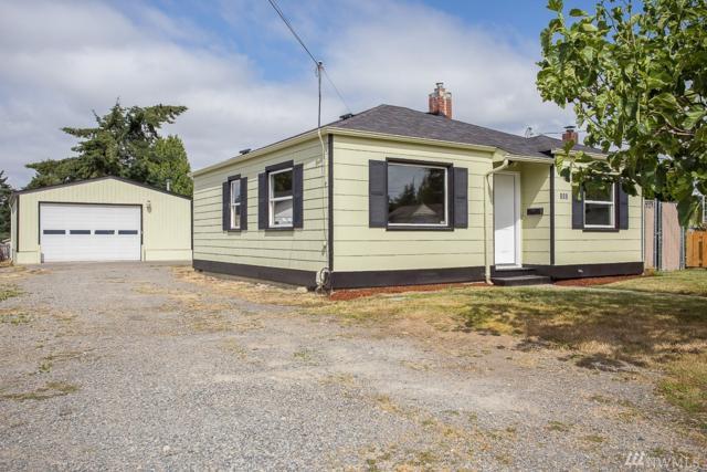 808 S Hawthorne St, Tacoma, WA 98465 (#1468936) :: Platinum Real Estate Partners