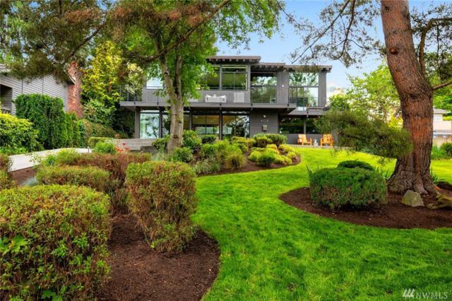 4109 Lake Washington Blvd S, Seattle, WA 98118 (#1468950) :: Platinum Real Estate Partners