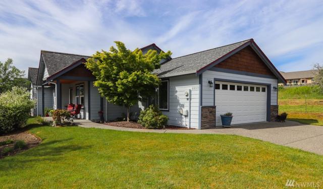 3355 Garland Lane NE, Bremerton, WA 98310 (#1468957) :: Record Real Estate