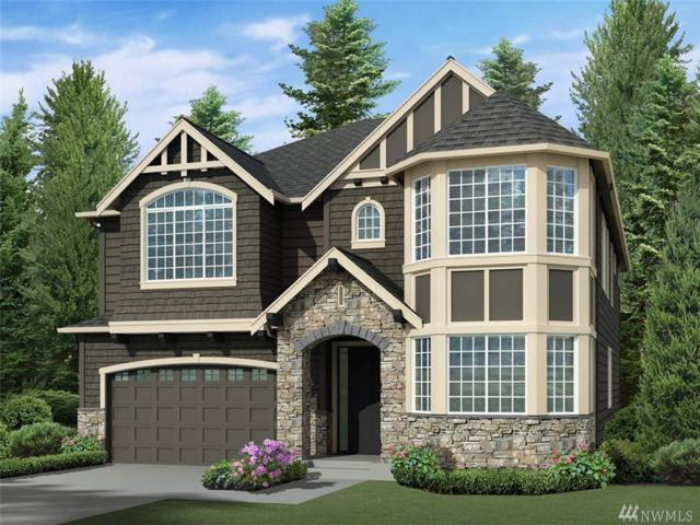 11902 159th Ave NE, Redmond, WA 98052 (#1468960) :: Real Estate Solutions Group