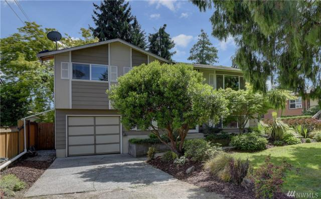 110 224th St SW, Bothell, WA 98021 (#1468969) :: Better Properties Lacey