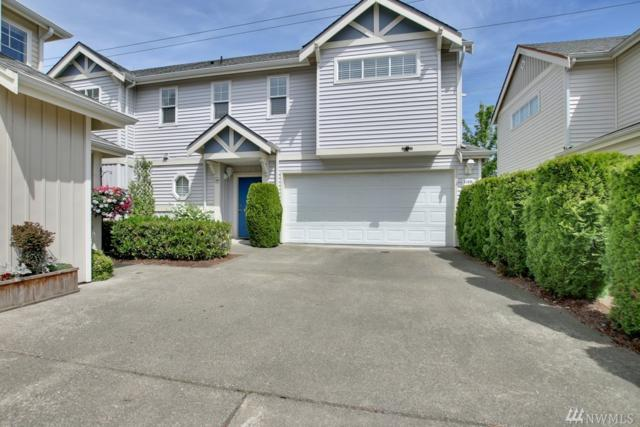 31036 123rd Lane SE, Auburn, WA 98092 (#1468976) :: Better Properties Lacey