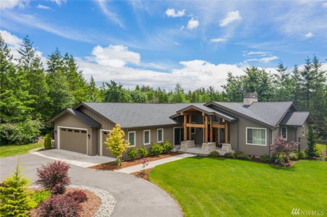 30828 219th Wy SE, Black Diamond, WA 98010 (#1468986) :: Record Real Estate