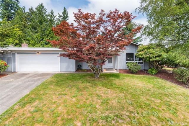3033 14th St SE, Auburn, WA 98092 (#1468989) :: Platinum Real Estate Partners