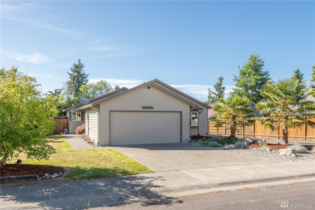 29929 53rd Place S, Auburn, WA 98001 (#1469001) :: The Kendra Todd Group at Keller Williams