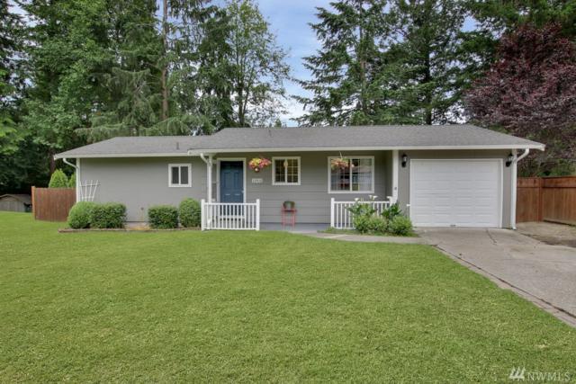 12416 213th Ave E, Bonney Lake, WA 98391 (#1469015) :: Kimberly Gartland Group