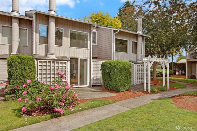 820 Pike St NE B2, Auburn, WA 98002 (#1469022) :: Platinum Real Estate Partners