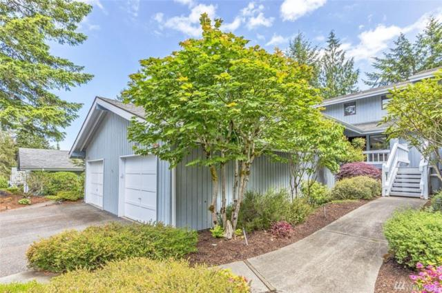 101 Highland Greens Dr #4, Port Ludlow, WA 98365 (#1469032) :: Kimberly Gartland Group