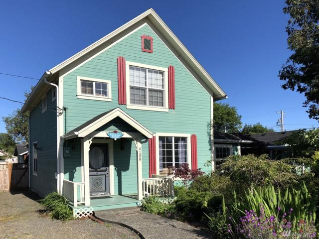 4108 Pacific Wy, Seaview, WA 98644 (#1469050) :: Platinum Real Estate Partners