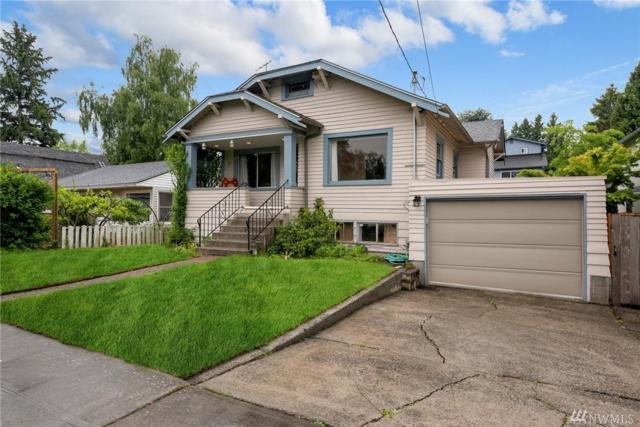 7543 25th Ave NE, Seattle, WA 98115 (#1469074) :: Kimberly Gartland Group