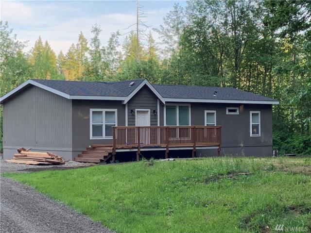 9412 Littlerock Rd SW, Olympia, WA 98512 (#1469078) :: Northwest Home Team Realty, LLC