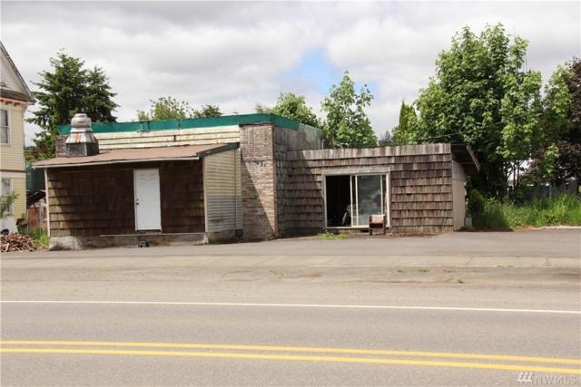 317 Main, Pe Ell, WA 98572 (#1469087) :: Kimberly Gartland Group