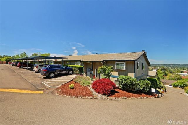 110 19th Ave SE #14, Puyallup, WA 98372 (#1469099) :: Ben Kinney Real Estate Team