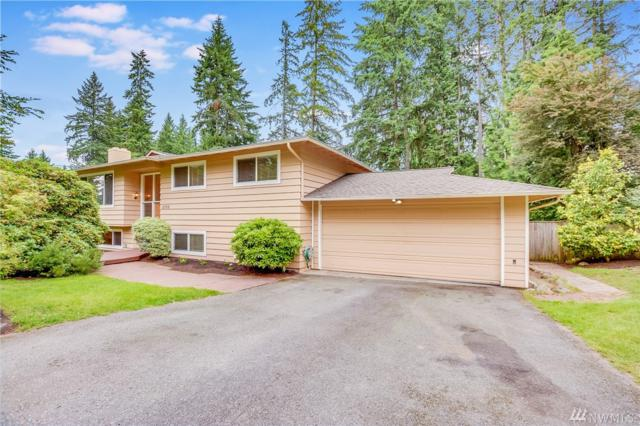 2708 164th Ave NE, Bellevue, WA 98008 (#1469103) :: Real Estate Solutions Group